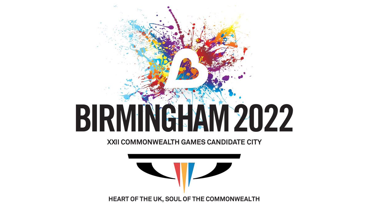 Essay On Commonwealth Games 2017 about english language essay