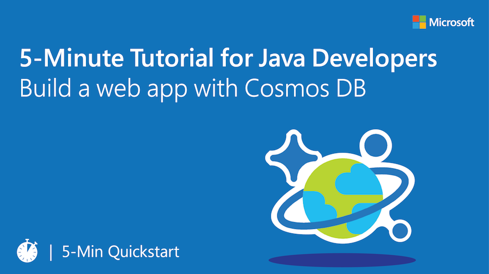 'Learn to create a document #database using Azure portal tools for Azure #CosmosDB w/ this quickstart: https://docs.microsoft.com/en-us/azure/cosmos-db/create-documentdb-java?wt.mc_id=AID627576_QSG_SCL_211397' from the web at 'https://pbs.twimg.com/media/DRld3TPX0AADkph.png'