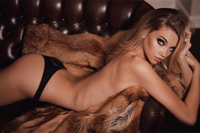 Paparazzi Melinda London nude (14 photo), Topless, Leaked, Feet, cleavage 2017