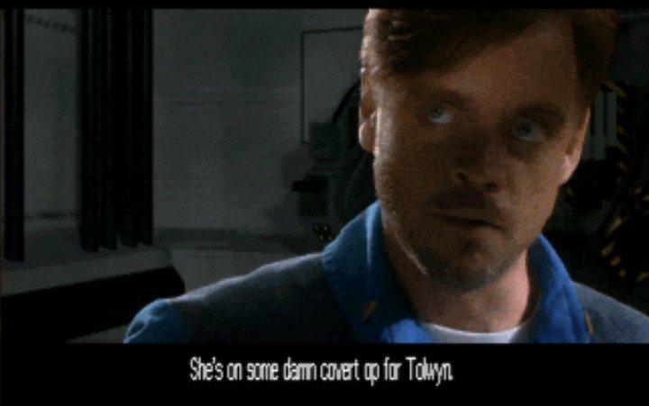 Ian Hamilton Sur Twitter Dear Gamedev Subtitles Are Still