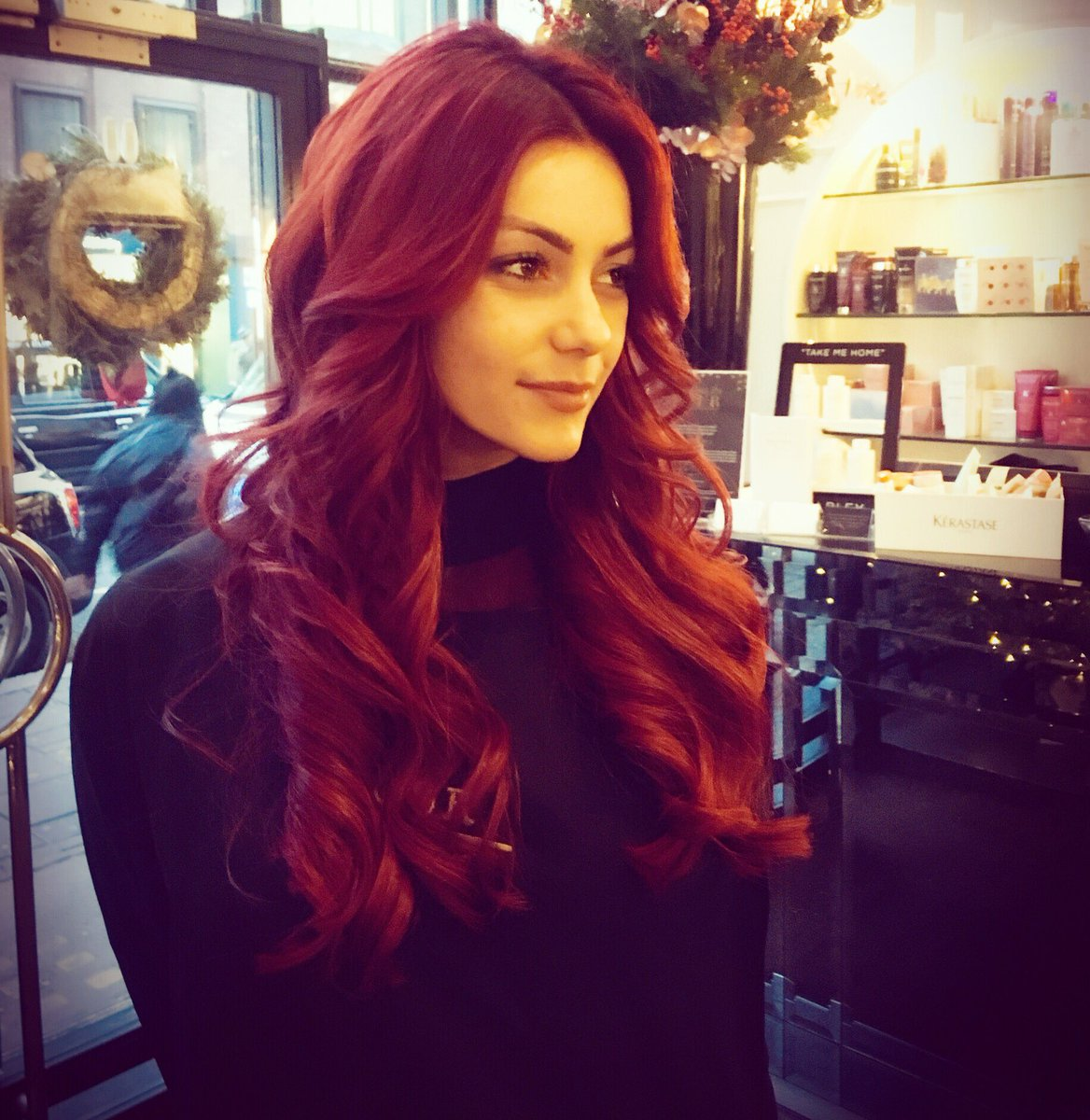 dianne buswell - photo #37
