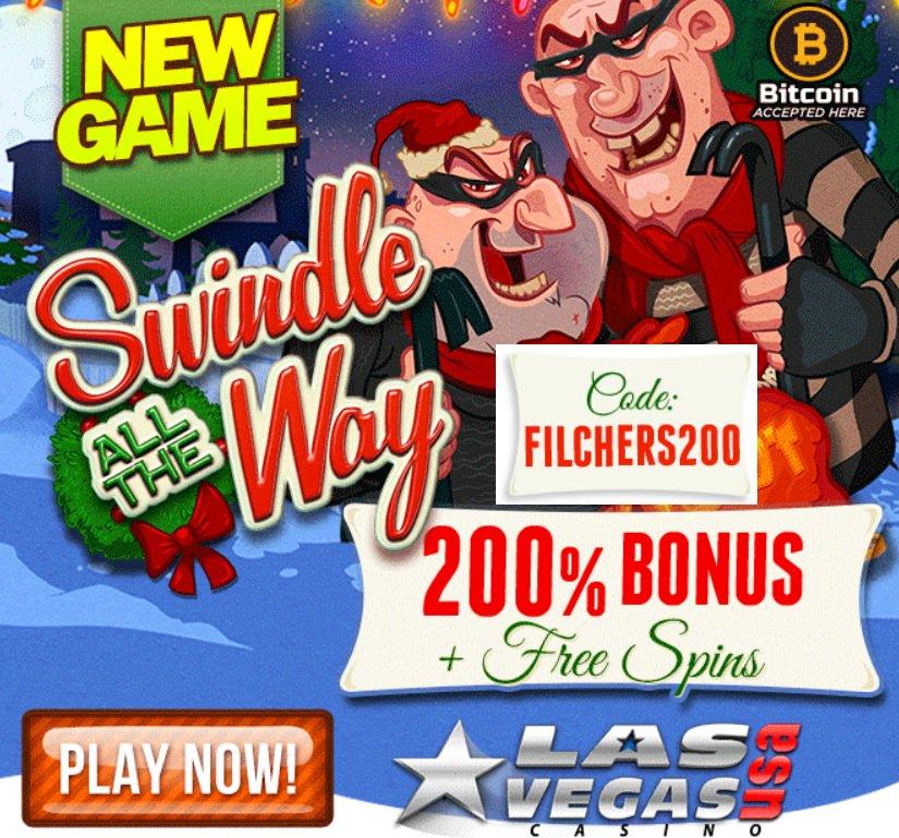 online geldspiele ohne einzahlung
