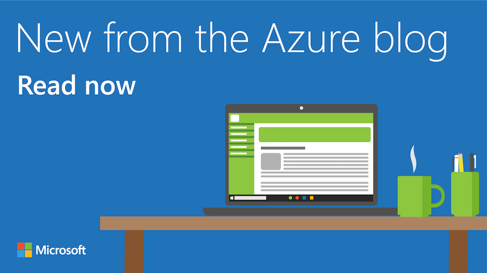 'Learn the features and benefits available to you when you migrate your #IaaS to #Azure: https://azure.microsoft.com/en-us/blog/migrate-iaas-to-azure-resource-manager/' from the web at 'https://pbs.twimg.com/media/DRm3H8UX4AA89xn.png'