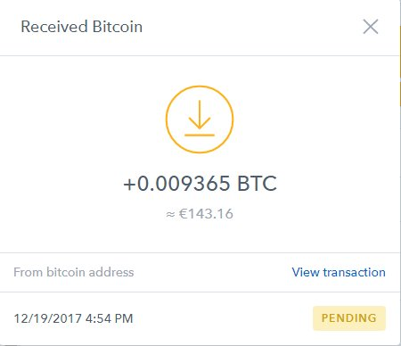 Bought them 3 days ago through bitcoin ATM and they are still #pending. How  long does it take pls? Anyone knows? What SHOULD I DO?