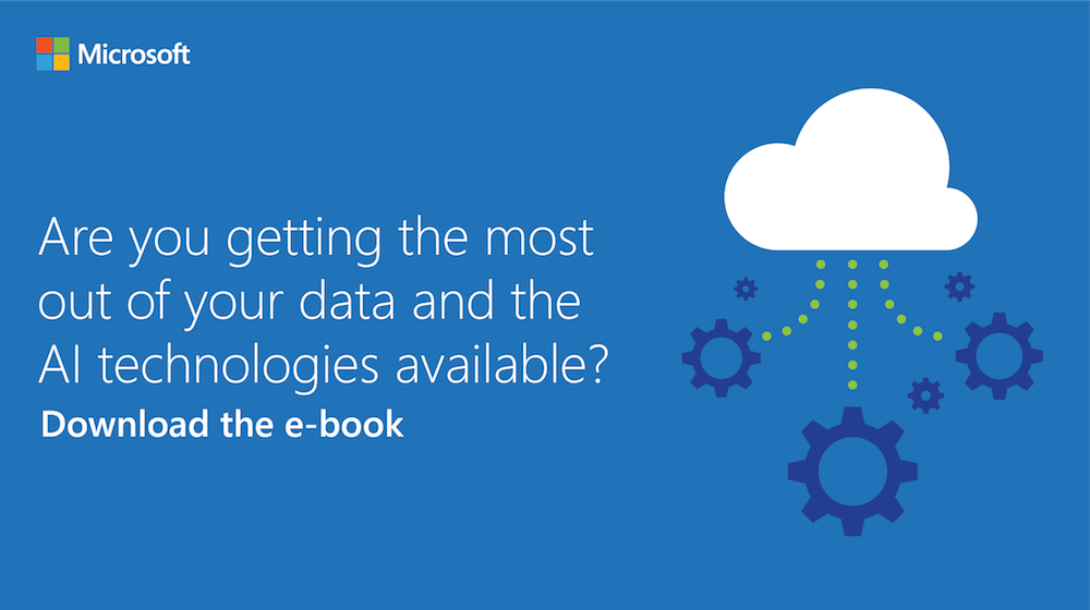 'Learn the best approach for handling 6 cloud #data challenges such as delivering data in real time. Read the eBook: https://azure.microsoft.com/en-us/resources/six-cloud-challenges-solved/?wt.mc_id=AID627566_QSG_SCL_213129' from the web at 'https://pbs.twimg.com/media/DRm9_cCXcAAQpY8.png'