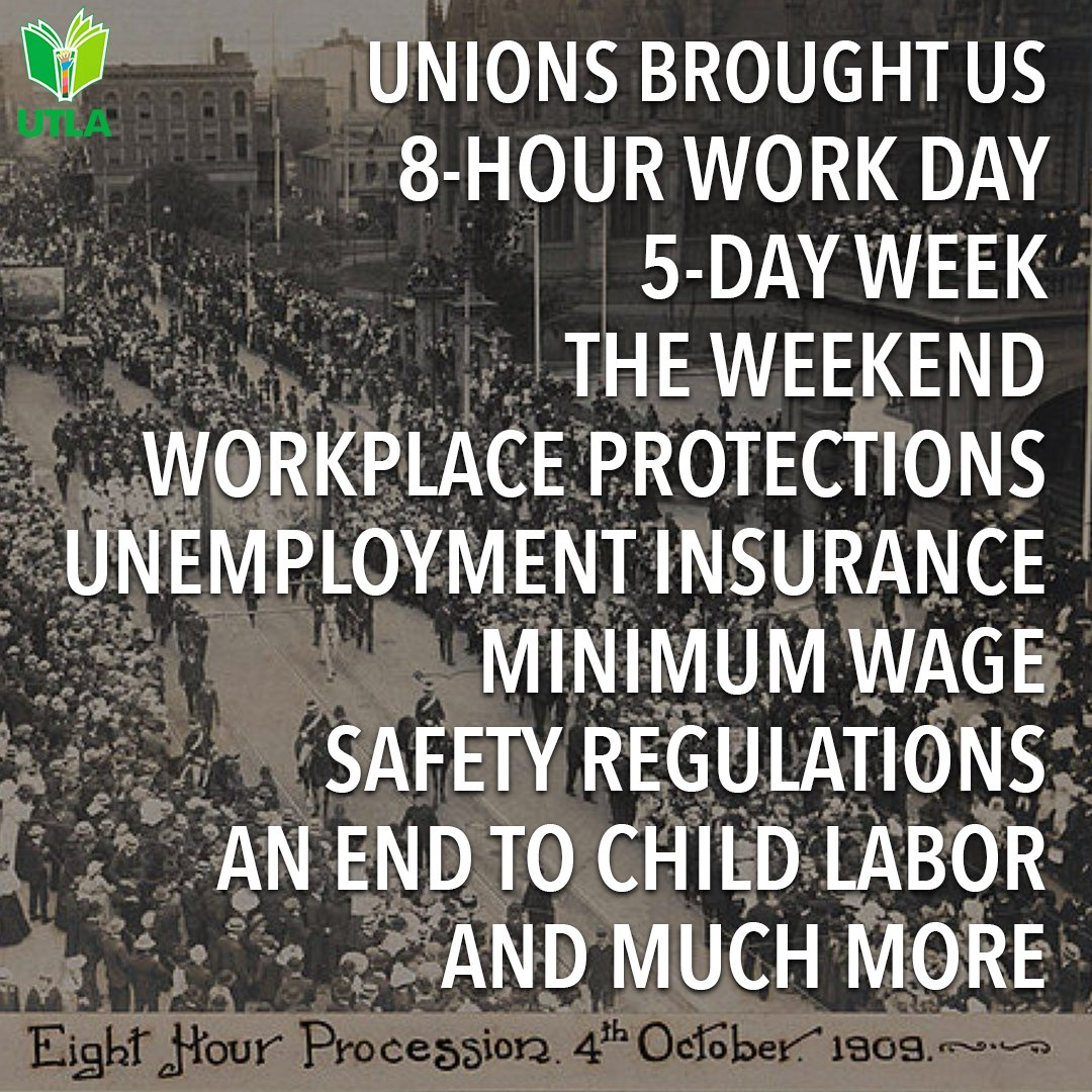 Overtime Child Labor Laws Employer Based Health Coverage Family And Medical Leave Act Breaks At Work Sick Leave Paid Vacation And On And On
