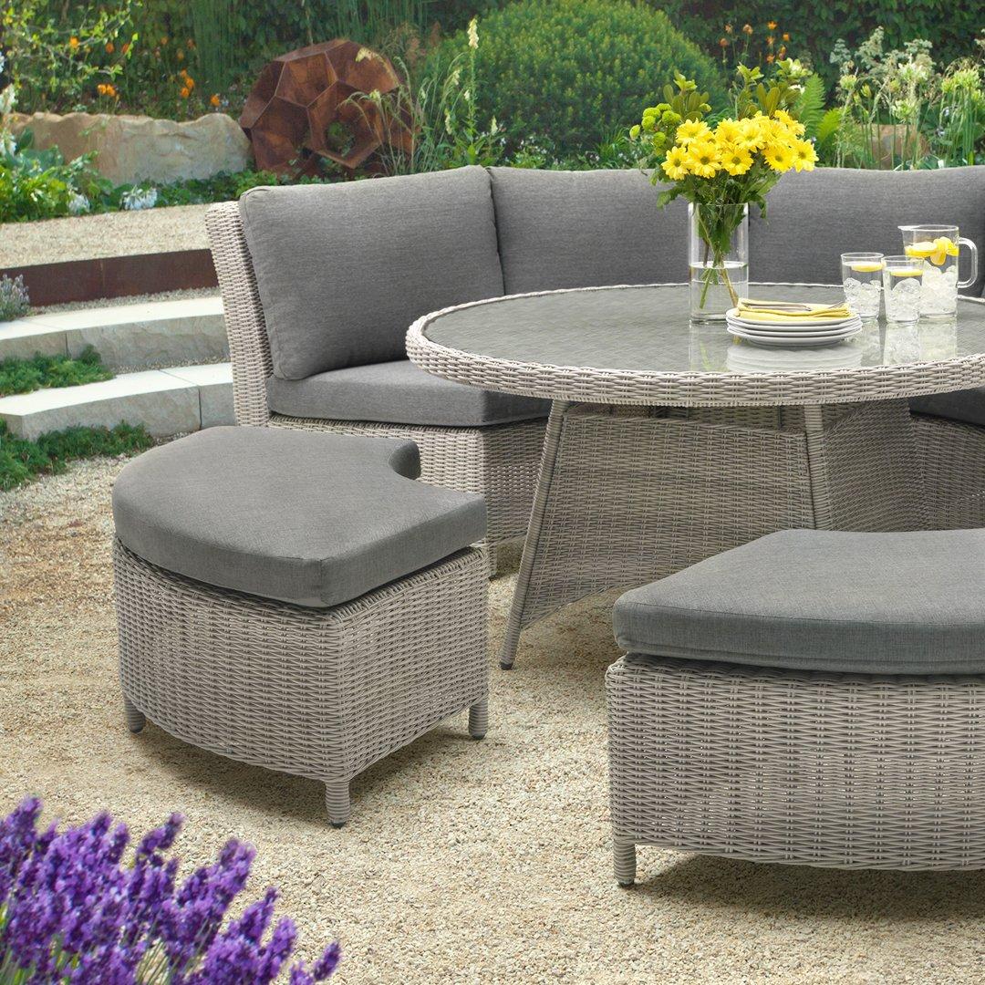 View Our Ranges And Find Your Next Garden Furniture Set Here Https://www. Kettler.co.uk/garden Furniture/shop By Range/ U2026