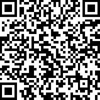 download наукова