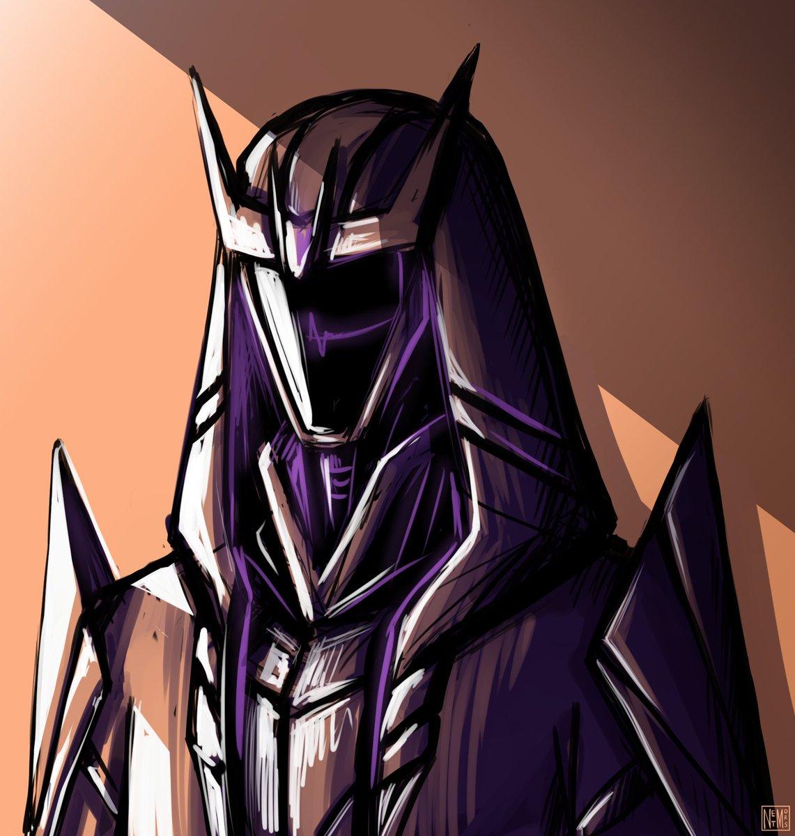 """NETMORS On Twitter: """"Transformers Prime"""