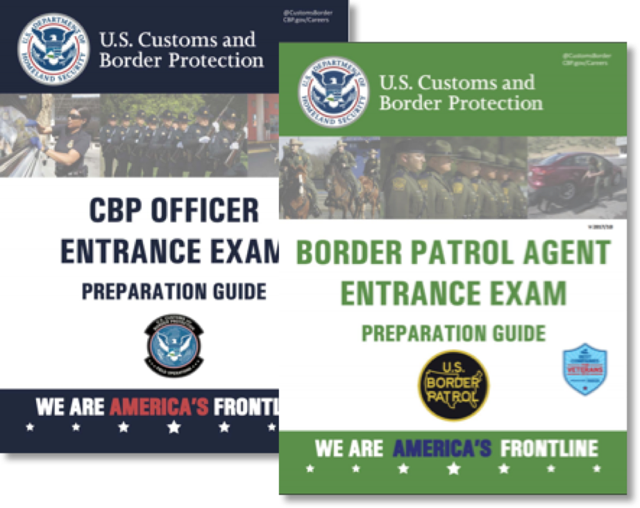cbp study guide Preparing for the certified bitcoin professional (cbp) exam this guide is meant to focus your preparation, not provide an exhaustive list.