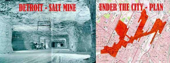 detroit salt mines map Sunrise Detroit Sunrisedetroit Twitter detroit salt mines map