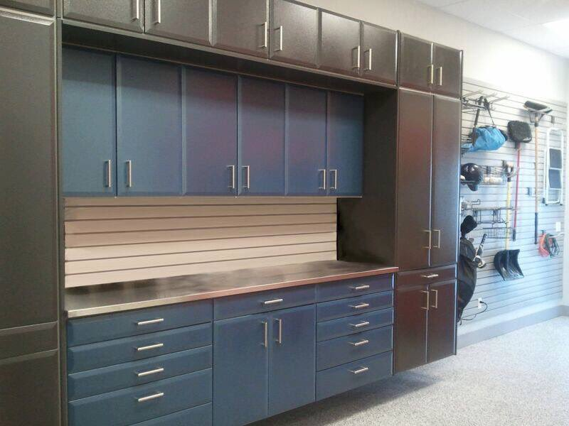 Classic Closets Has Partnered With Carolina Garage Co. To Better Serve You!  #MakeYourHubbyHappy Http://Carolinagarageco.com Pic.twitter.com/TXWeawQ7OR