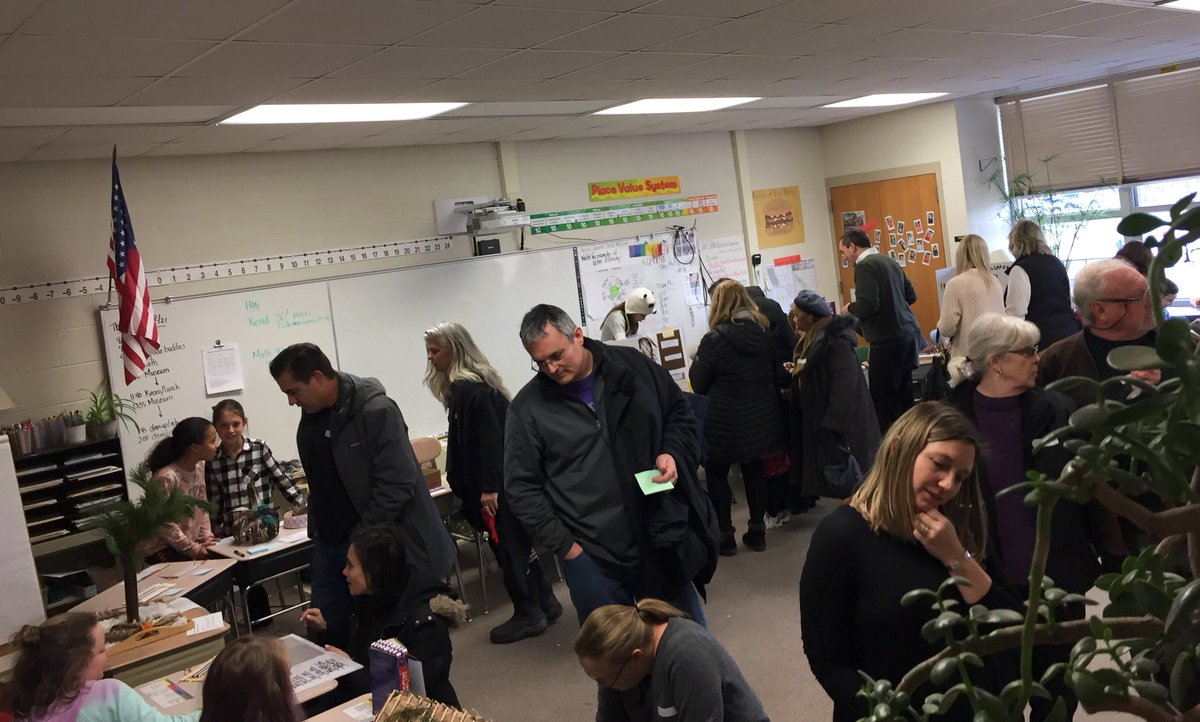 What a fantastic and busy day. Great turnout for 4th grade social studies and 3rd grade writing events. Sorry I don't have pictures of 3rd, just too much student learning to cover it all!