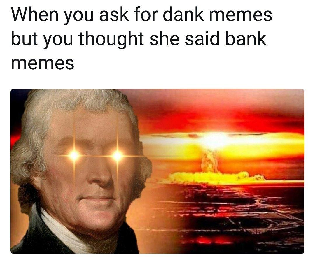 Apush Memes