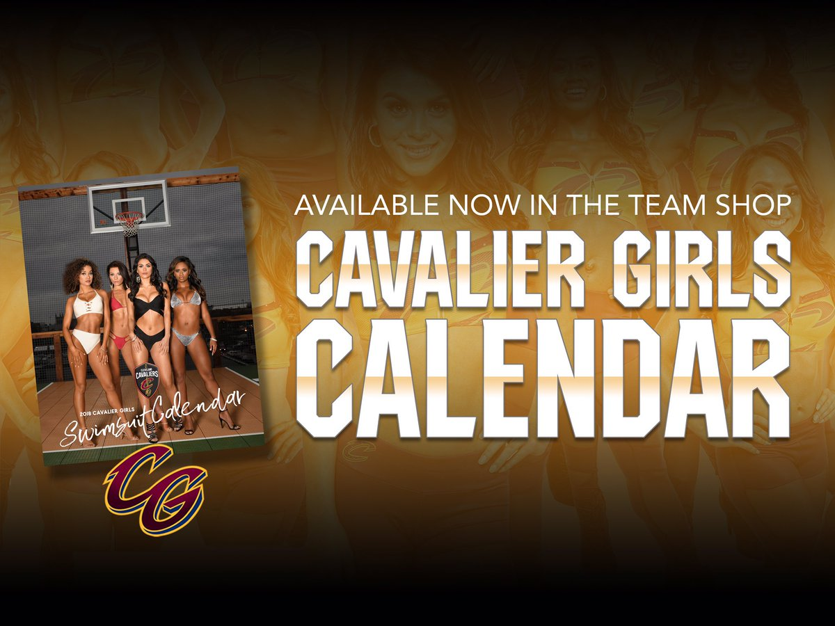online store 34cde 74ae9 Cleveland Cavaliers on Twitter: