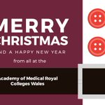 Wishing a Merry Christmas to all our members, partners, stakeholders and friends 🎅