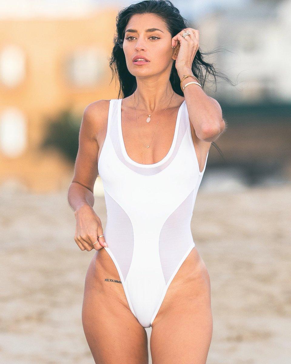 Twitter Nicole Williams nudes (46 pics), Hot