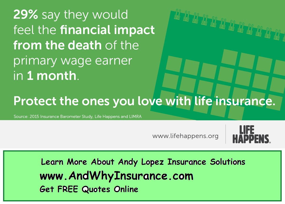 Compare Life Insurance Quotes Online 100  Life Insurance Quotes Comparison Free   Best Life