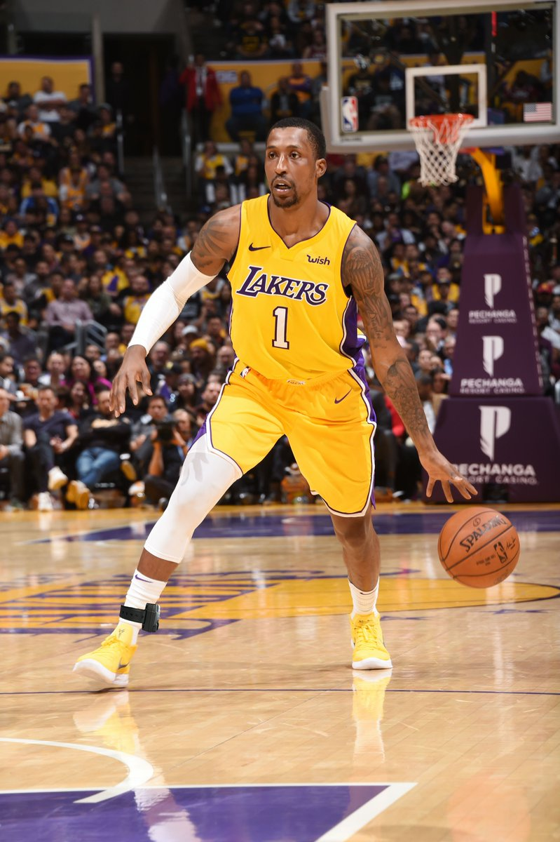 Image result for kcp ankle monitor