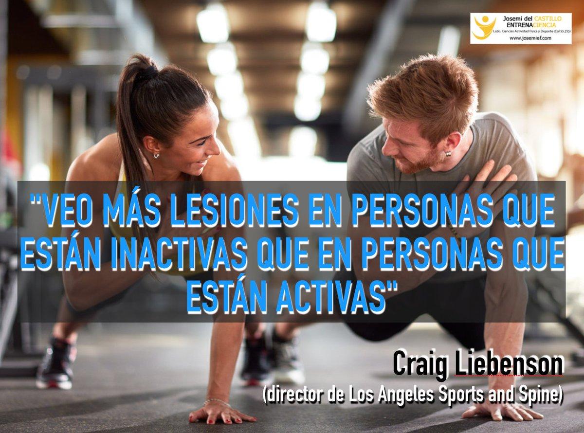 Josemi del Castillo on Twitter: \