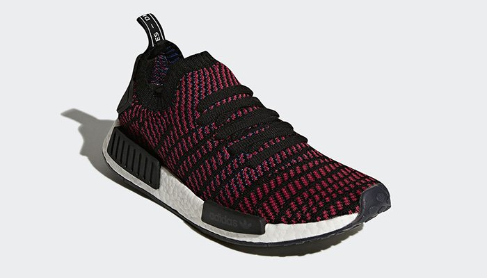 e05db4170 NMD CS2 PK  http   kicksdeals.ca release-dates 2017 adidas-nmd-cs2-primeknit-core-black   … NMD R1 PK STLT  ...