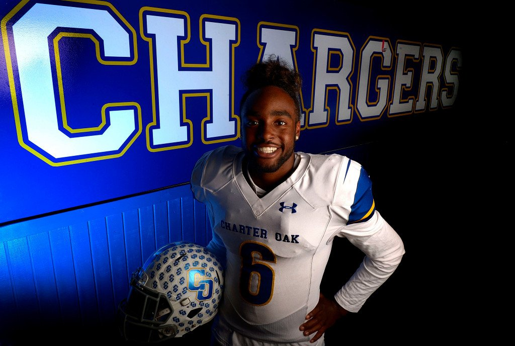 Tribune 2017 All-Area Football: Charter Oak's Jermaine Braddock named player of the year https://t.co/4lE7Eq1Enp