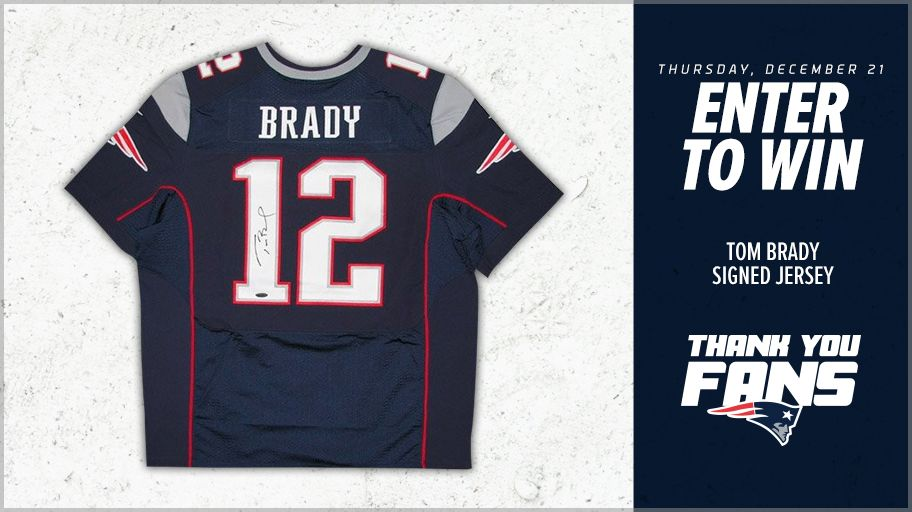 low priced a262f fb4ff New England Patriots on Twitter: