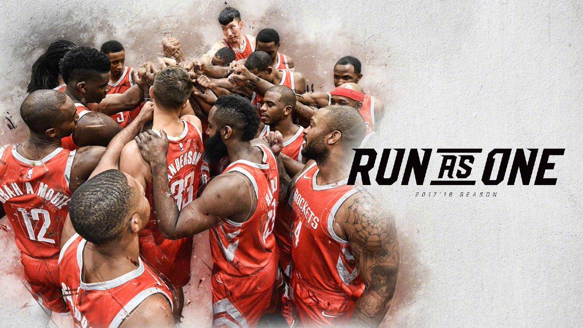 火箭神兵!全場僅2分卻救球隊于生死之間,1攻1防殺死湖人!(影)-Haters-黑特籃球NBA新聞影音圖片分享社區