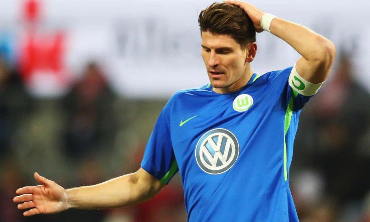 Gomez Wechsel