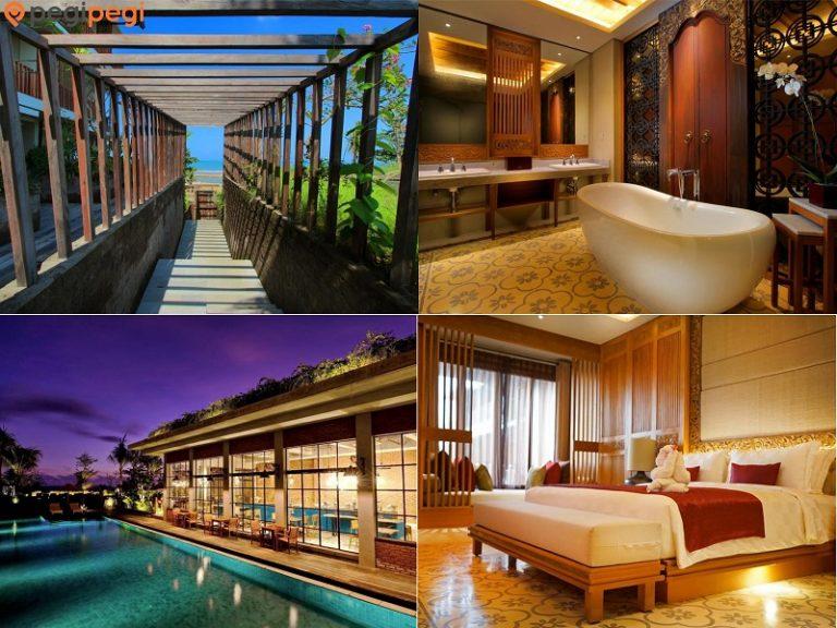 Ini 8 Hotel Cantik Di Bali Dengan Tarif Bawah Rp 1 Juta Buat Kamu Pegipe 8hotelbali Nytw Pictwitter LMAieOkjBh