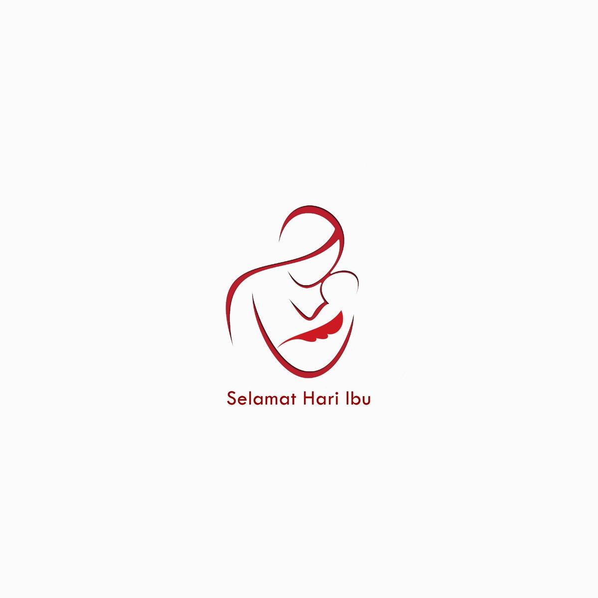 Selamat Hari Ibu bagi seluruh Ibu & seluruh calon Ibu :)