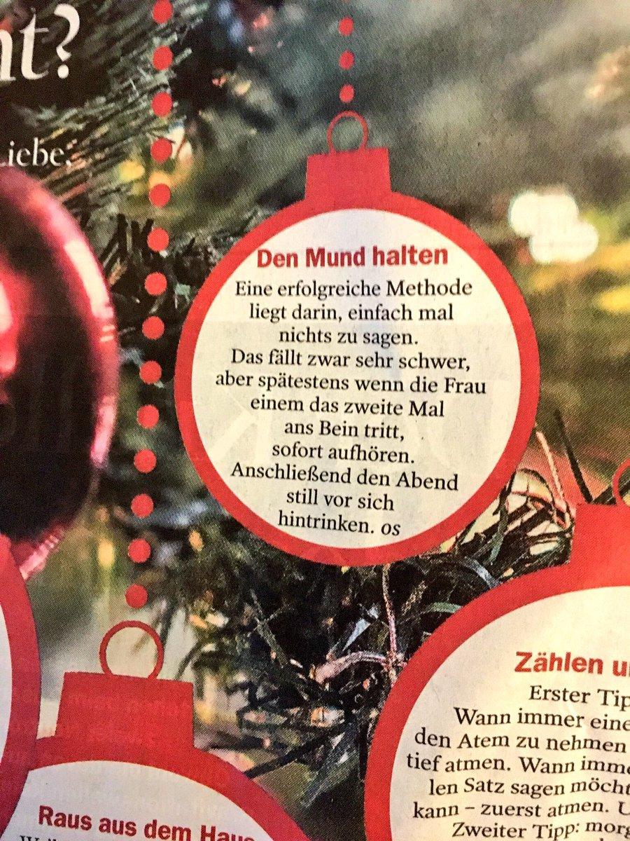 Felix Hackenbruch On Twitter Weihnachten Das Fest Der Liebe Der