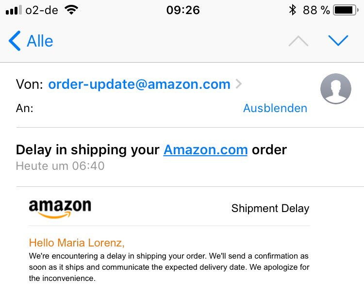 maria lorenz on twitter guys its christmas you cant do shit like that amazon - What Do Guys Like For Christmas