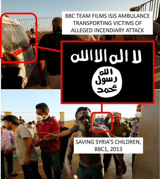Sirija - Page 4 DRp5vwAX4AAnPS-?format=jpg&name=small