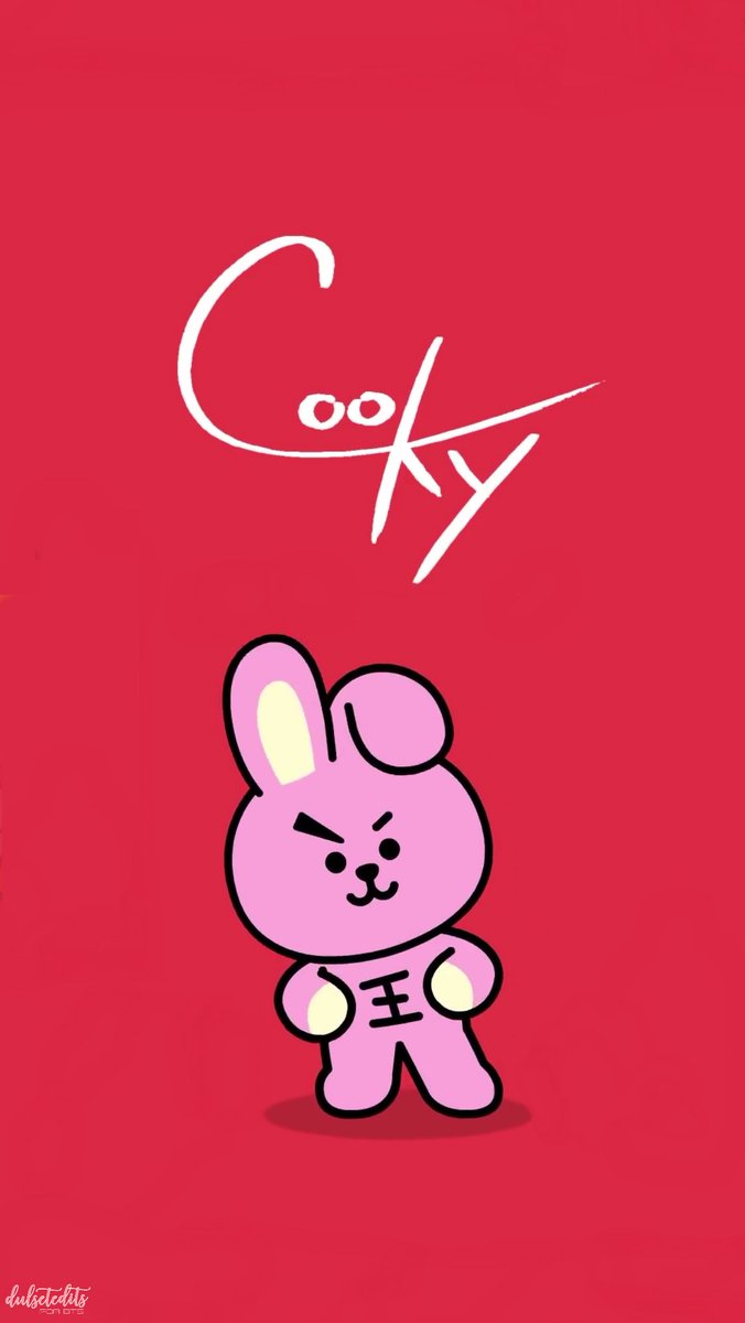 cooky cookie clicker clickr clip art mouse click clipart