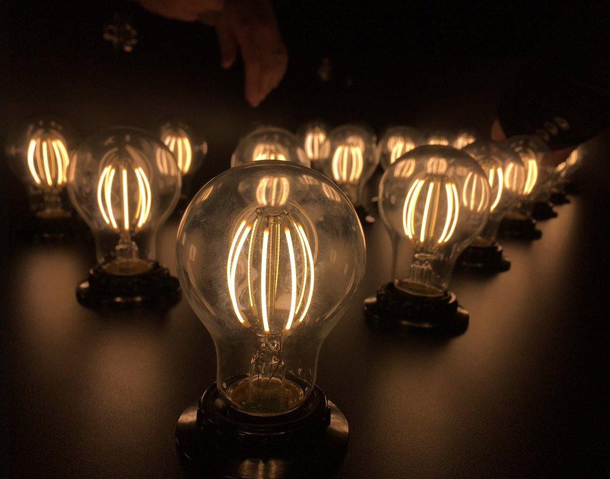 ... where @UKPavilion2017 featured #graphene lightbulbs //.events.trade.gov.uk/astana-expo-2017 u2026pic.twitter.com/F2FUHjfCnL & graphenemanchester (@UoMGraphene) | Twitter azcodes.com