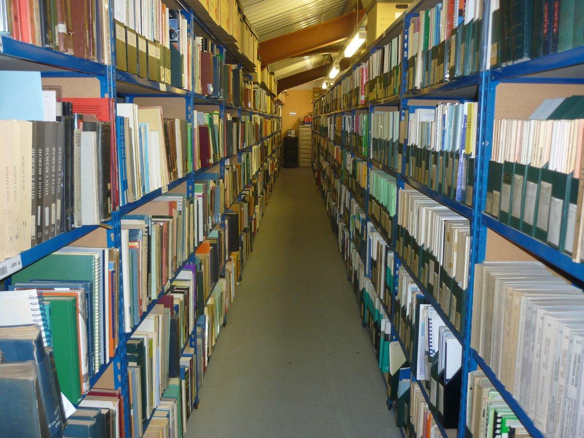 epub Thanatos, Shame and Other Essays