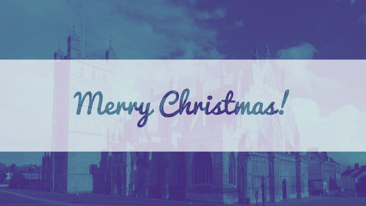 office will be closed from 1pm today and will re open on 2nd jan 2018 we hope you all have a very merry christmas and happy new yearpictwittercom