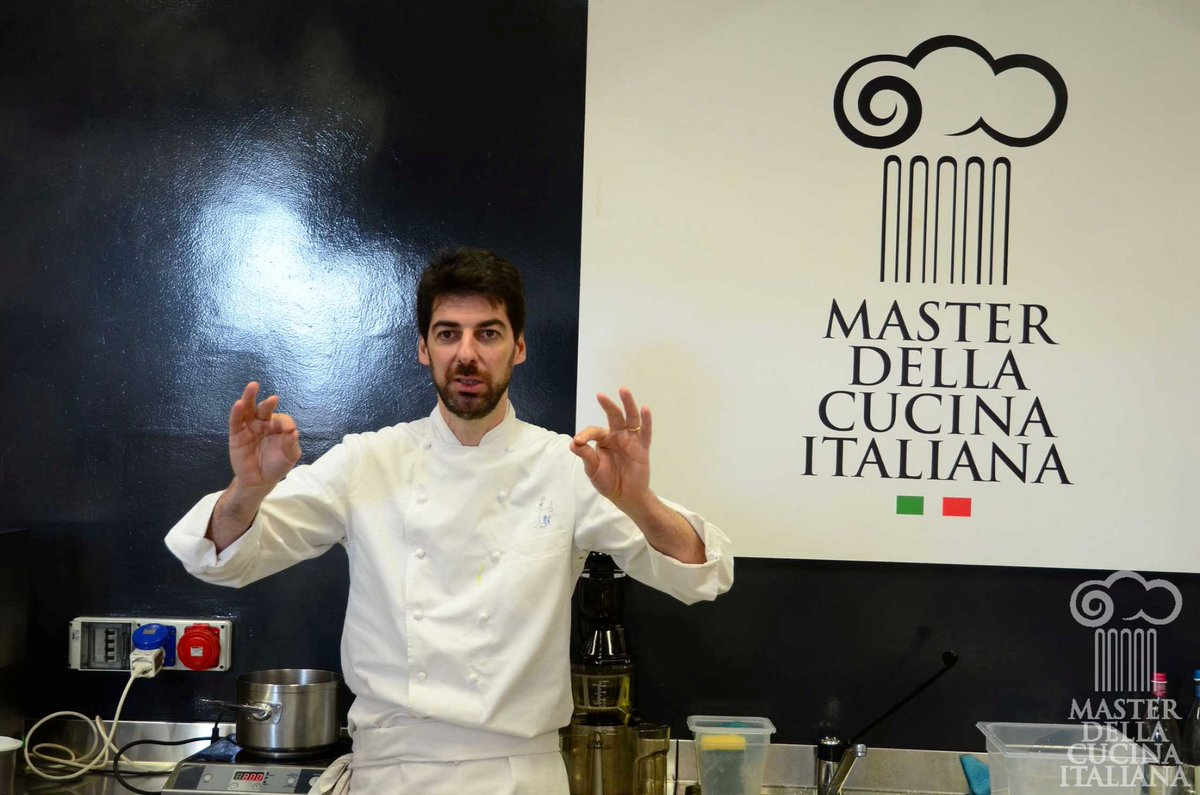 MasterCucinaItaliana (@MasterCucina)   Twitter