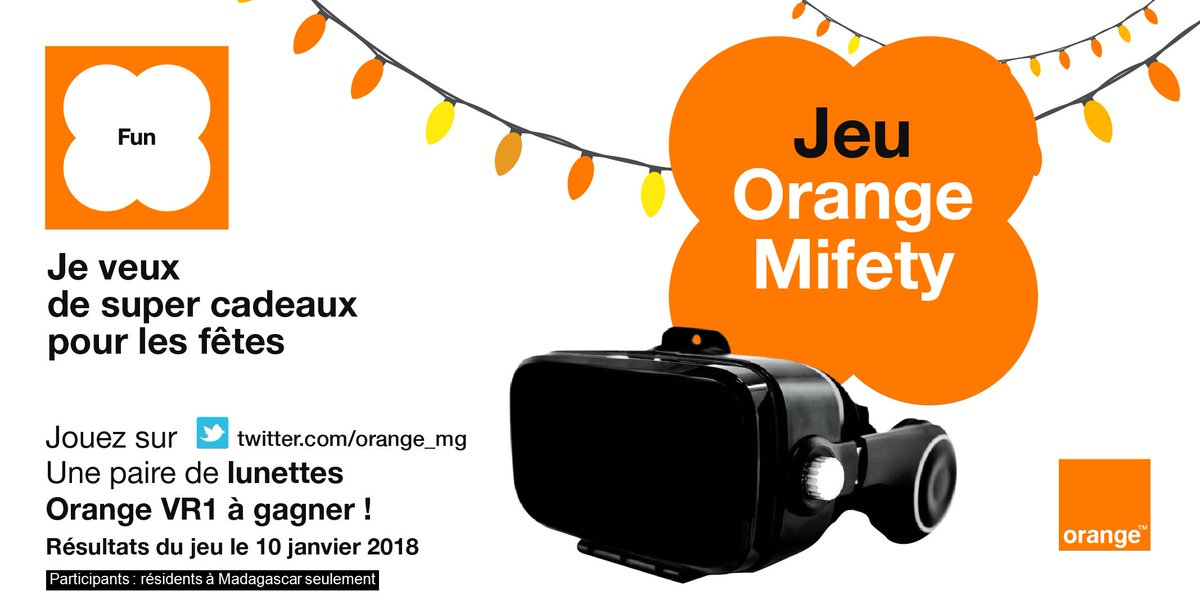catalogue orange noel 2018 A Malagasy Boy (@malagasy) | Twitter catalogue orange noel 2018