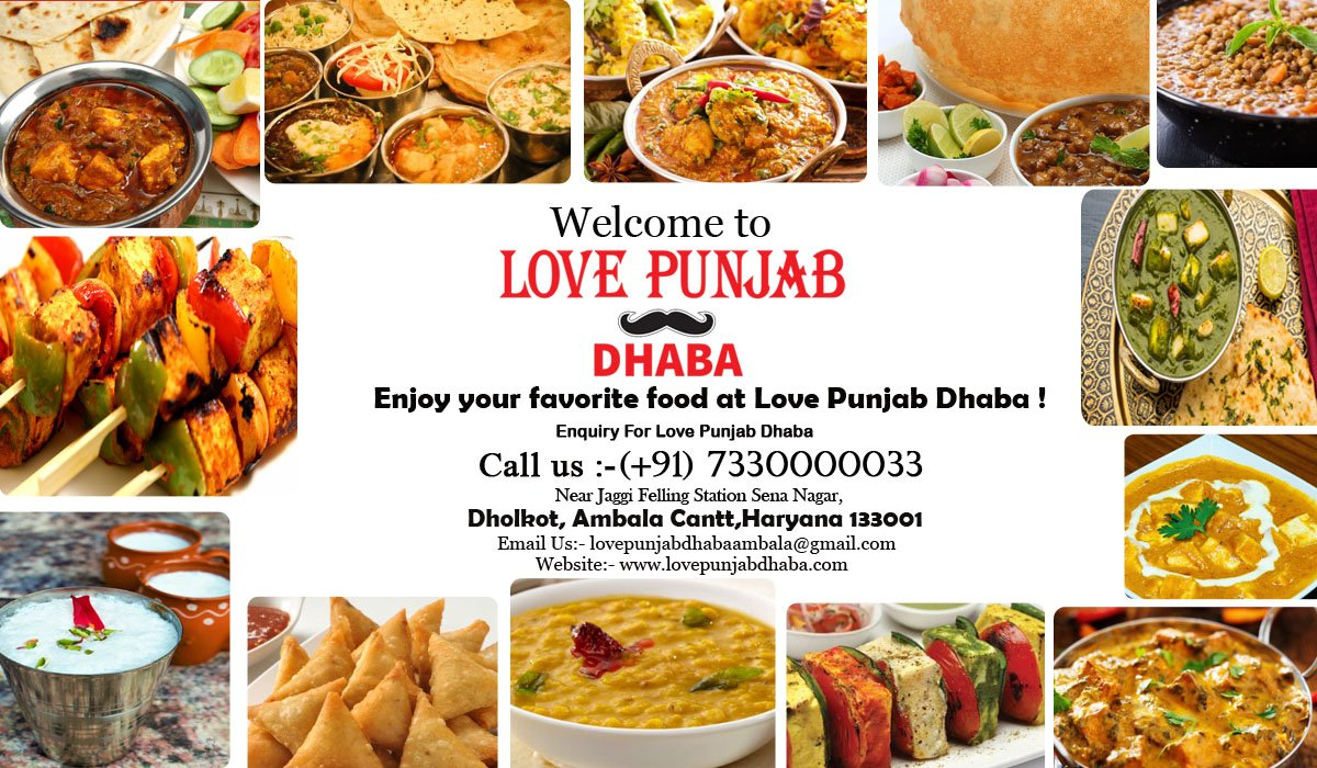 34  Erstaunlich punjab food with for Punjab Food With Name  75tgx