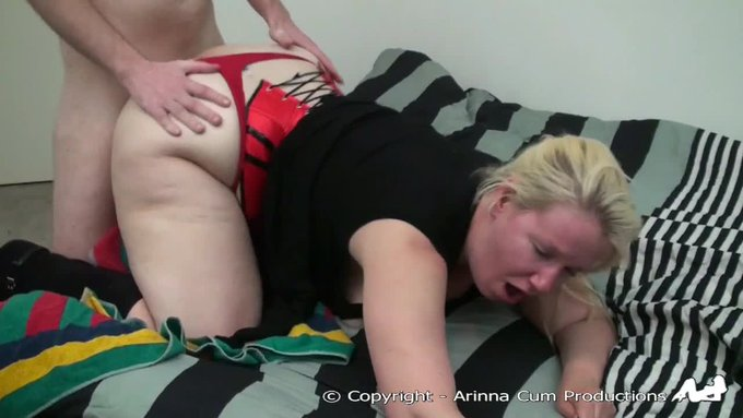 Hot naked girls with big natural tits