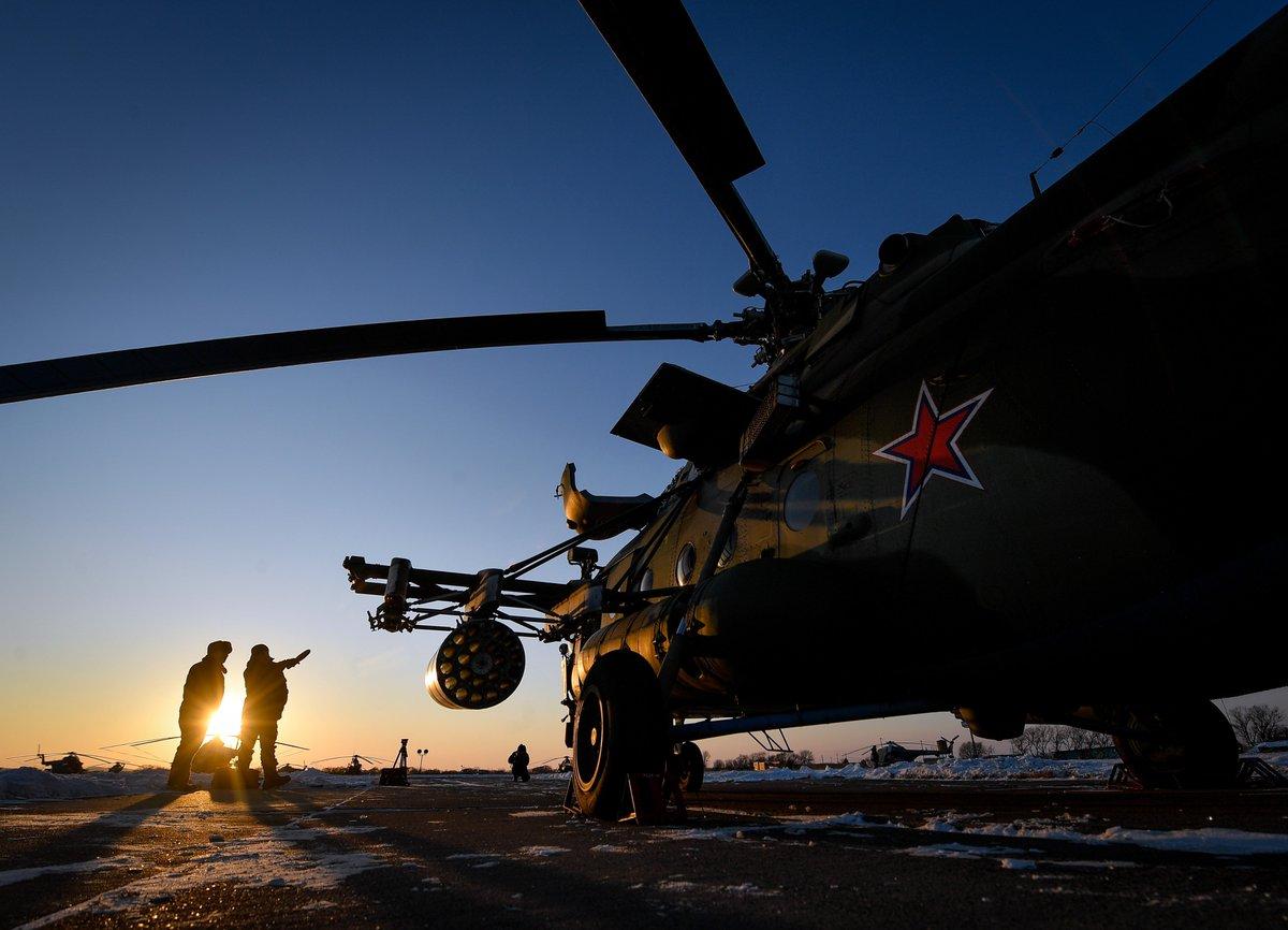 Картинки вооруженные силы россии в высоком разрешении