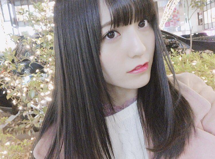 吉井美優 26時のマスカレイド ニジマス