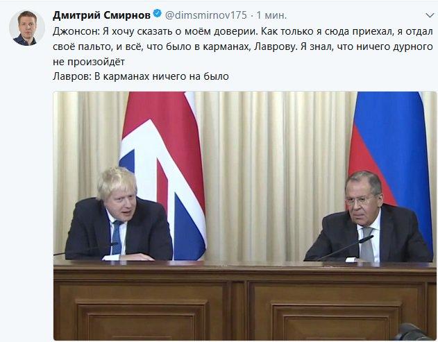 Сторони висловили серйозне занепокоєння в зв'язку з ескалацією Росією ситуації на Донбасі, - Порошенко провів переговори з Меркель - Цензор.НЕТ 5145