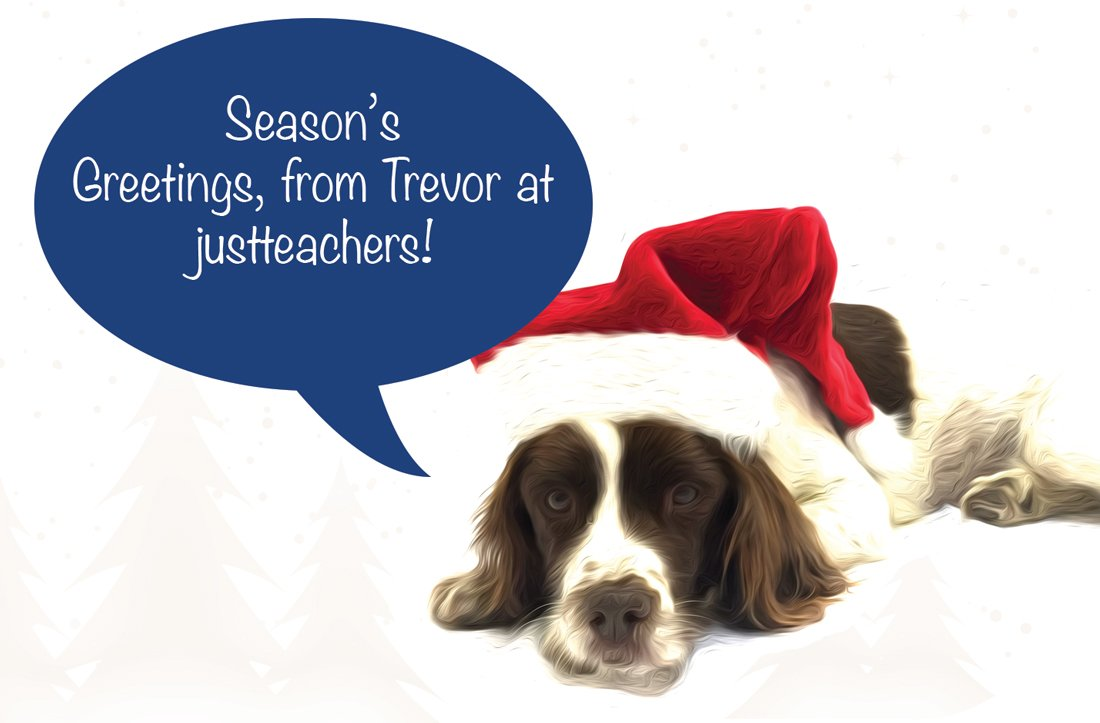 test Twitter Media - Season's Greetings and Happy New Year! We just wanted to take this opportunity to wish all our teachers, support staff, clients and friends a fantastic break and hope you have a well-deserved rest. Thank you for being part of our 2017 journey! https://t.co/iS7RvyPj7p