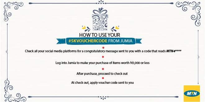 MTN Nigeria on Twitter \