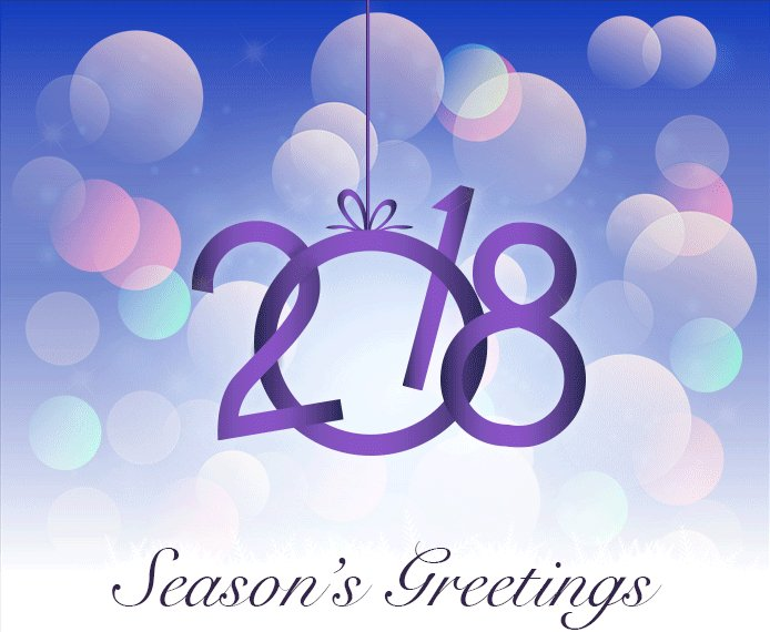 test Twitter Media - What a fantastic year it has been! Wishing you a very merry Christmas and a Happy New Year!  For a complete list of our events in 2018, click https://t.co/iHZFyqLg7u #ubm #exhibition #ASEAN https://t.co/Bs5PPY3nhV