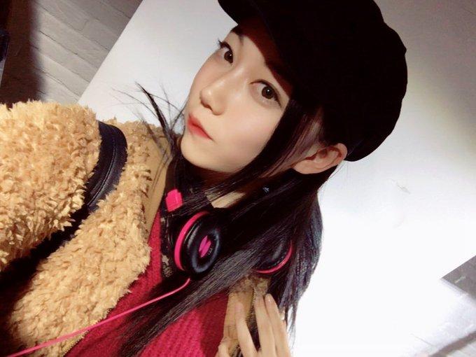 raspberry_angeの画像