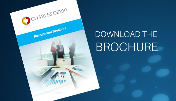 download betriebliche
